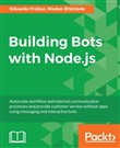 building bots with node.j...