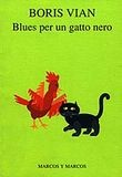 Blues per un gatto nero