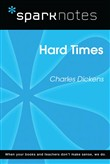 hard times (sparknotes li...