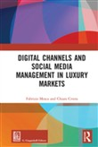 digital channels and soci...