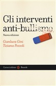 Gli interventi anti-bullismo