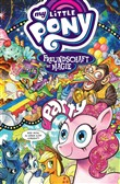 My little Pony, Band 14
