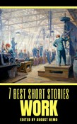 7 best short stories: Work