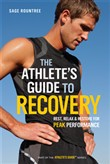 the athlete's guide to re...