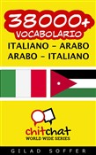 38000+ vocabolario Italiano - Arabo