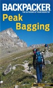 backpacker magazine's pea...