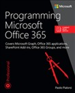 programming microsoft off...