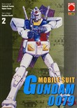 Mobile suit gundam 0079. Vol. 2