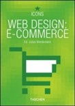 Web design: e­commerce