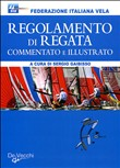 Regolamento di Regata commentato e illustrato