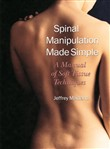 spinal manipulation made ...