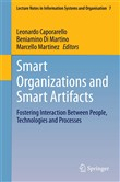 smart organizations and s...