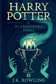 Harry Potter og Flammernes Pokal