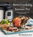 keto cooking with your in...