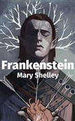 Frankenstein (English)