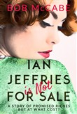 ian jeffries is not for s...