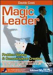 Magic leader. 2 DVD