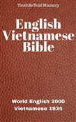 English Vietnamese Bible