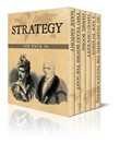 Strategy Six Pack 14 (Illustrated)