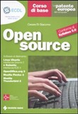 Open source. Corso di base. Syllabus 5.0