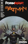 Batman. Nuova serie 51. Vol. 108