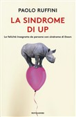 la sindrome di up. la fel...