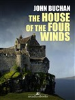 the house of the four win...