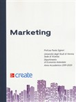 Marketing + connect (bundle)