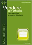 Vendere con efficacia. CD Audio