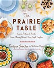 The Prairie Table