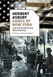 Gangs of New York. Una storia americana della malavita