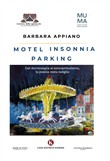 motel insonnia parking. d...