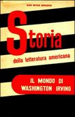 Il mondo di Washington Irving