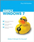 Simply Windows 7