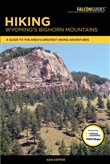 Hiking Wyoming's Bighorn Mountains