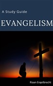 Evangelism: A Study Guide