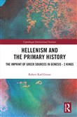Hellenism and the Primary History