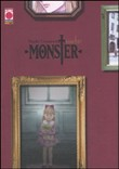 Monster Deluxe. Vol. 4