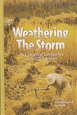 Weathering the Storm: The Economies of Southeast Asia in the 1930s Depression