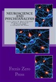 Neuroscience and psychonalaysis