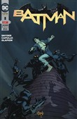 Batman. Vol. 8