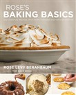 Rose's Baking Basics