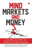 Mind Markets and Money