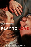 Play To Love