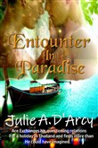Encounter In Paradise