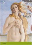 botticelli. ediz. frances...