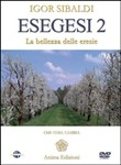Esegesi. Vol. 2. Con DVD