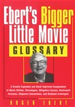 ebert's bigger little mov...