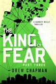 the king of fear: part th...