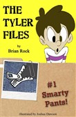 the tyler files #1 smarty...